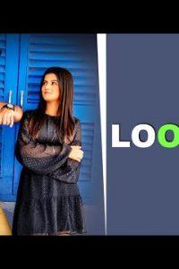 Looteri Haryanavi song Lyrics–Vishvajeet Choudhary