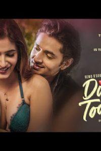 Dil Na Todunga Lyrics–Remo D'Souza   Abhi Dutt