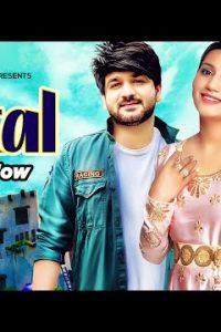 Katal Haryanvi song Lyrics–Sapna Chaudhary | Mohit Sharma