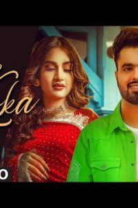 Koka song Lyrics–Teji Pannu | Seerat Bajwa