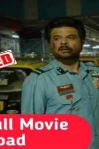 Ak Vs Ak Full Movie Download Filmyzilla 320p,720p in hd quialty