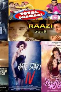 Madras Rockers 2021: Free Download New HD Tamil Dubbed Movies