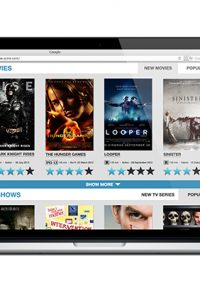 123movies 2020: Watch & Download HD Movies, TV Shows Online Free