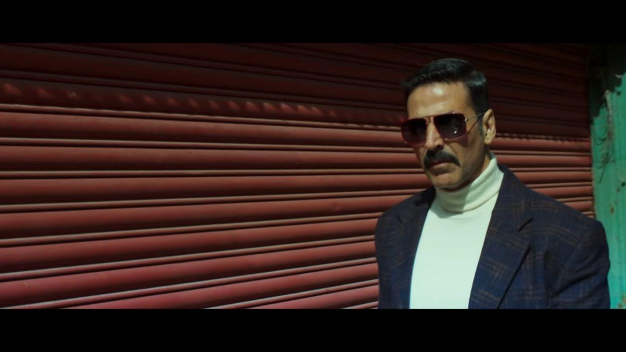 Bell Bottom movie download online leaked by tamilrockre,filmyzilla,filmywap