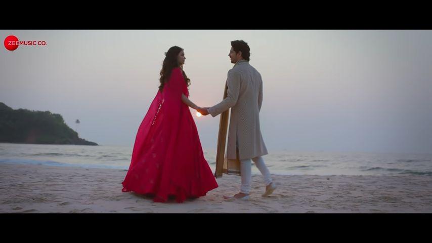 Challon Ke Nishaan hindi song Lyrics–Sidharth Malhotra