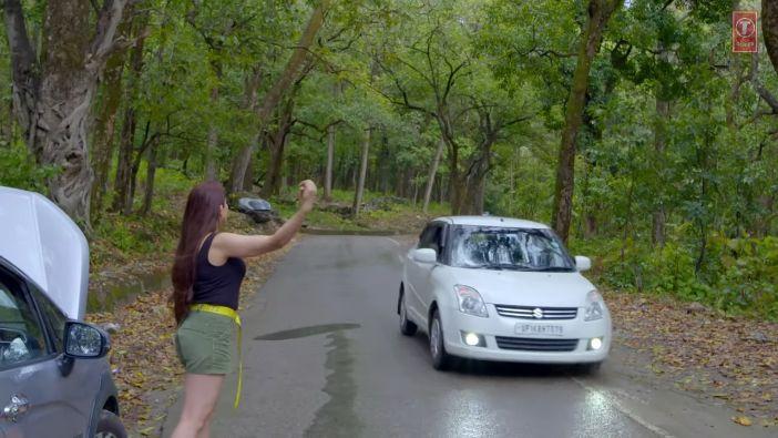 Mitraan Di Jaan punjabi song Lyrics–Shree N   Gurpreet Gill  
