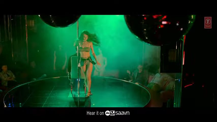 Naina Lahoo hindi song Lyrics–Sayonee   Salman Ali