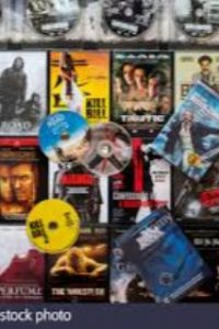 worldfree4u movies download Latest Bollywood, Hollywood Movies in HD Quality