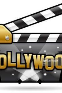 Jio Rockers: Free New Movies HD Download Telugu Dubbed Movies 2020-2021