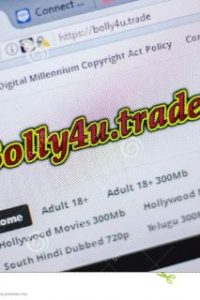 Bolly4u: Free Download Latest Bollywood & Hollywood HD Movies Online 2020-2021