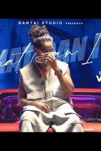 WHAT CAN I DO Lyrics–Emiway Bantai