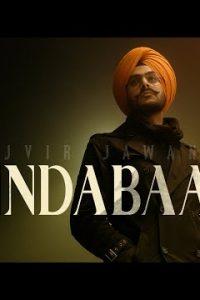 Zindabaad lyrics-Rajvir Jawanda New Punjabi Song 2021