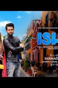 Ishq song Lyrics–Sarmad Qadeer