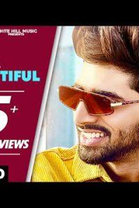 Beautiful punjabi song Lyrics–Shivjot