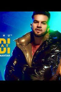 Vaddi Galbaat song Lyrics–Gur Sidhu | Gurlez Akhtar