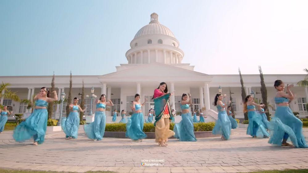 Dholna Lyrics-Aleena   Ajay Sarkaria Latest Punjabi Song 2021