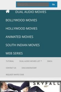 ExtraMovies Free Download Latest Bollywood & Hollywood Hindi Dubbed Movies in HD 2021