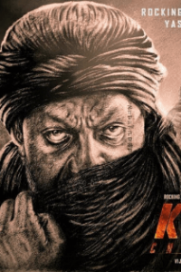 KGF chapter 2 full movie Download hindi Dubbed 480p 720p filmyzilla