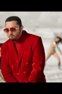 Saiyaan Ji song Lyrics–Yo Yo Honey Singh
