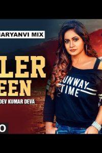 Killer Queen song Lyrics–Miss Pooja | Dev Kumar