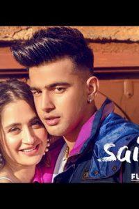 Saiyaan song Lyrics–Jass Manak