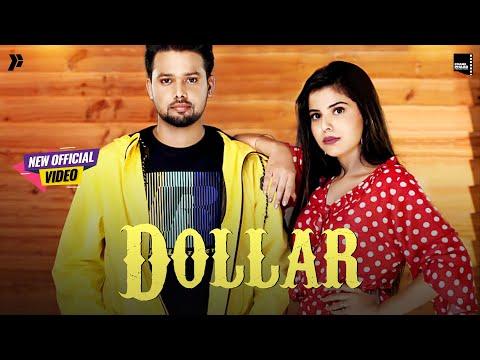 Dollar song Lyrics–Gurraj