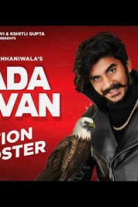 dada ravan song Lyrics–Gulzaar Chhaniwala