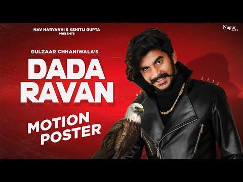 DADA RAVAN Haryanvi song Lyrics–Gulzaar Chhaniwala