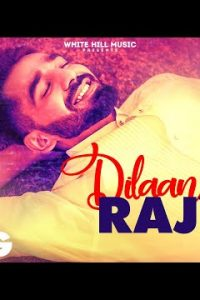 Dilaan De Rajya Lyrics–Maninder Buttar