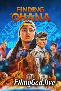Download Finding 'Ohana (2021) Hindi Dubbed Hindi-English (Dual Audio) 480p | 720p | 1080p