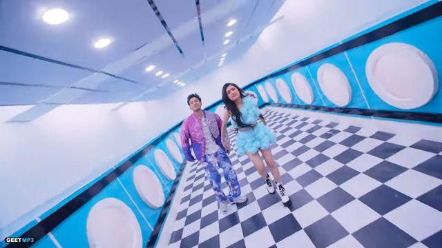 Kaali Raat song Lyrics–Karan Randhawa