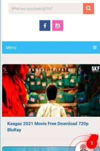 MoviesCounter: Latest Bollywood, Tamil & Hollywood Hindi Dubbed HD Movies Free Download
