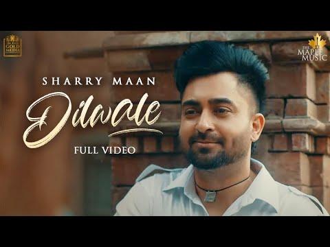 dilwale sharry maan lyrics meaning