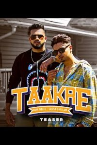Taakre punjabi song Lyrics Gur Sidhu | Jassa Dhillon