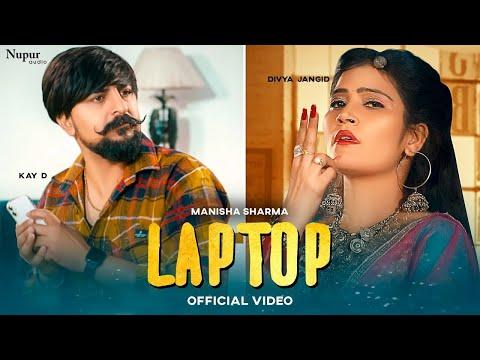 LAPTOP Haryanvi manisha sharma mp3 download